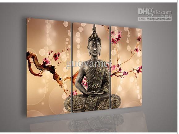 http://www.dhresource.com/albu_364625072_00-1.0x0/3-piece-wall-art-religion-buddha-beige-oil.jpg