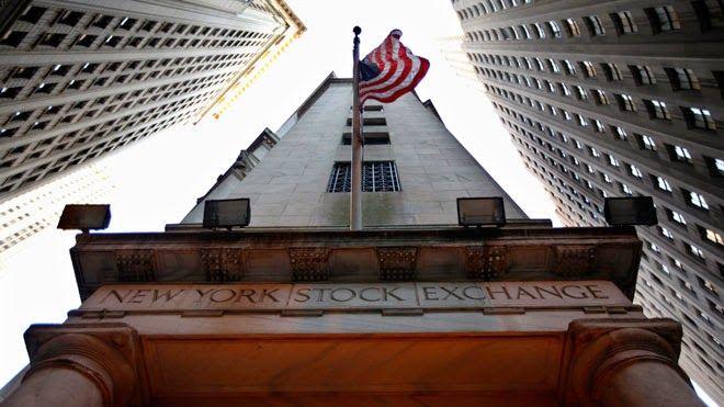 NYSE stock analysis US stock market analysis click on the pick - stock market analysis sample