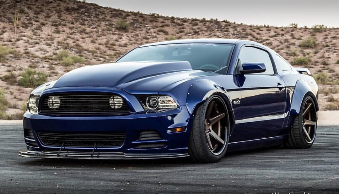 Muscle Cars N\' Chicks | Mustang | Pinterest | Muscles, Cars and Ford