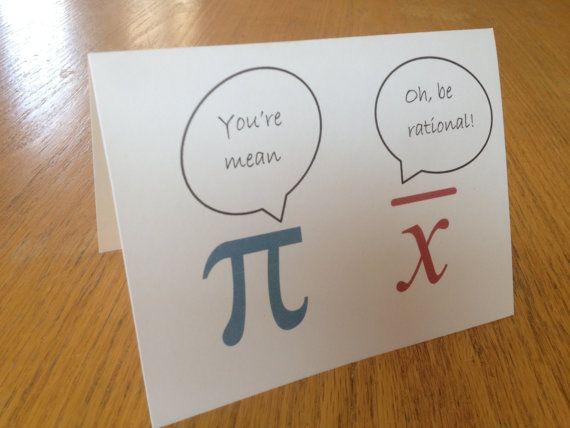 Hahahaha Math Quotes Funny Math Quotes Funny Math Jokes