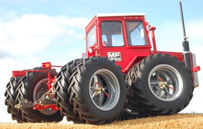 Coloriage De Tracteur Fendt Coloriage Tracteur Coloriage