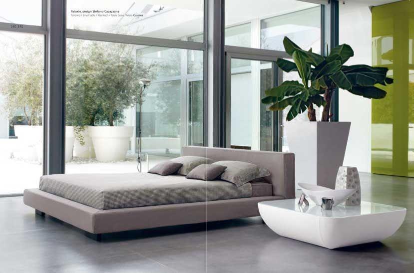 Banana-Tree Home Rooms/Home Dec Items Pinterest