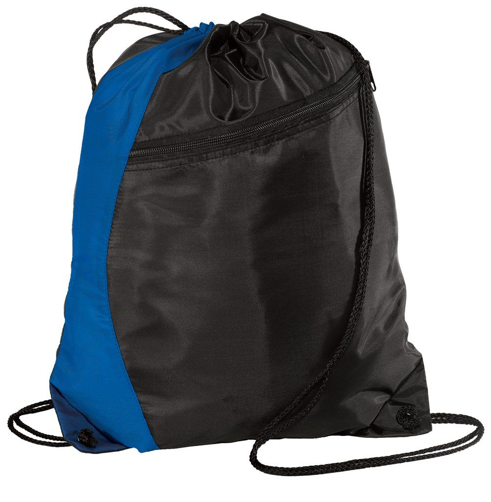 Drawstring Backpack Cinch Bag Promotional Cinch Bags Gym Sack Packs