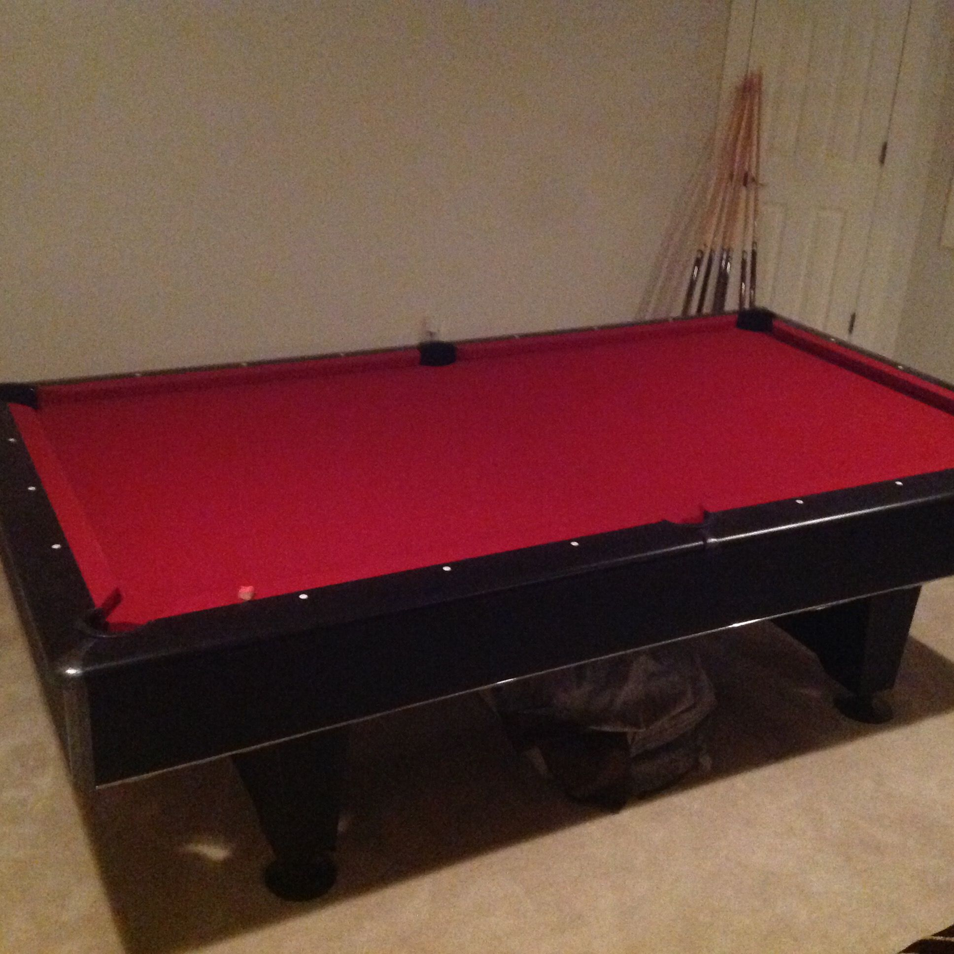 Lovely Pool Table Chicago   New Used Billiard Pool Tables Mover Refelt Recushion  Install Crating Buy Sell Pool Tables Chicago Illinois Il