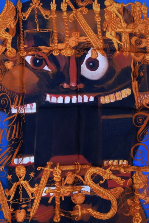 Kanye West Music album art, Rapper wallpaper iphone