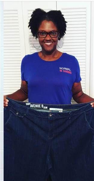Bodybuilding Diet Plans For Females