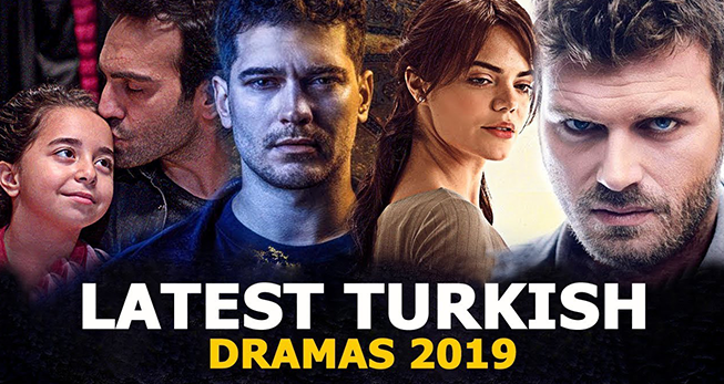 Turkish Dramas With English Subtitles Best Songs Drama Subtitled