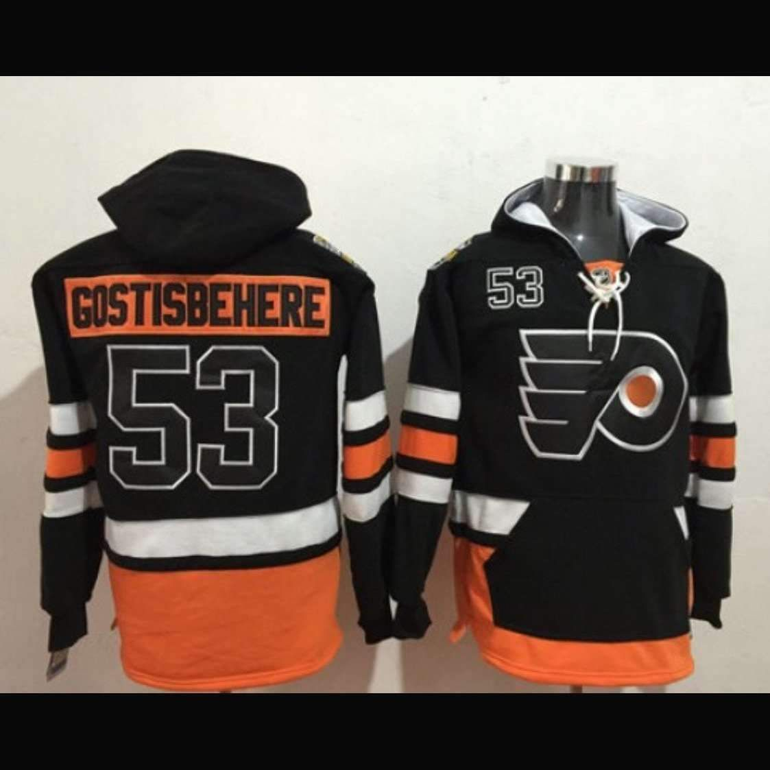 Shop and Save more than 50% at The Jersey Barn! New High Quality  Philadelphia fa19bad7e