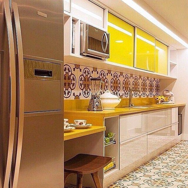 Casa Mia Design @casamiadesign Detalhes em amare...Instagram photo | Websta (Webstagram)