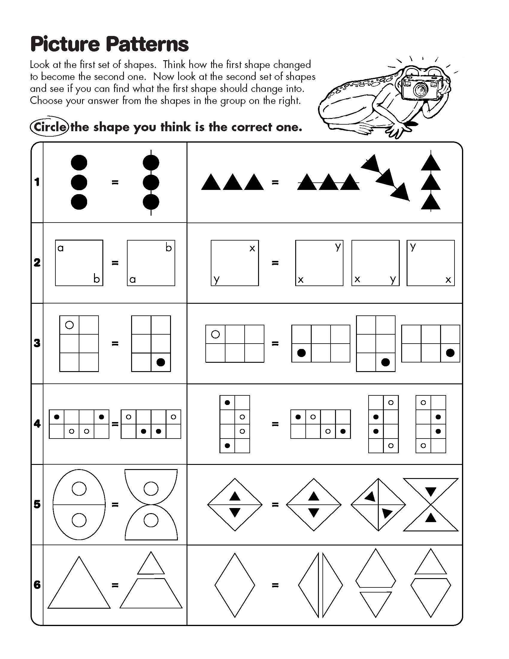 Ogies Worksheet With Answer Key Mathogies
