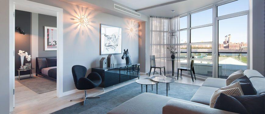 Photo 27454 Resized Luxury Apartments Apartment Living Apartment