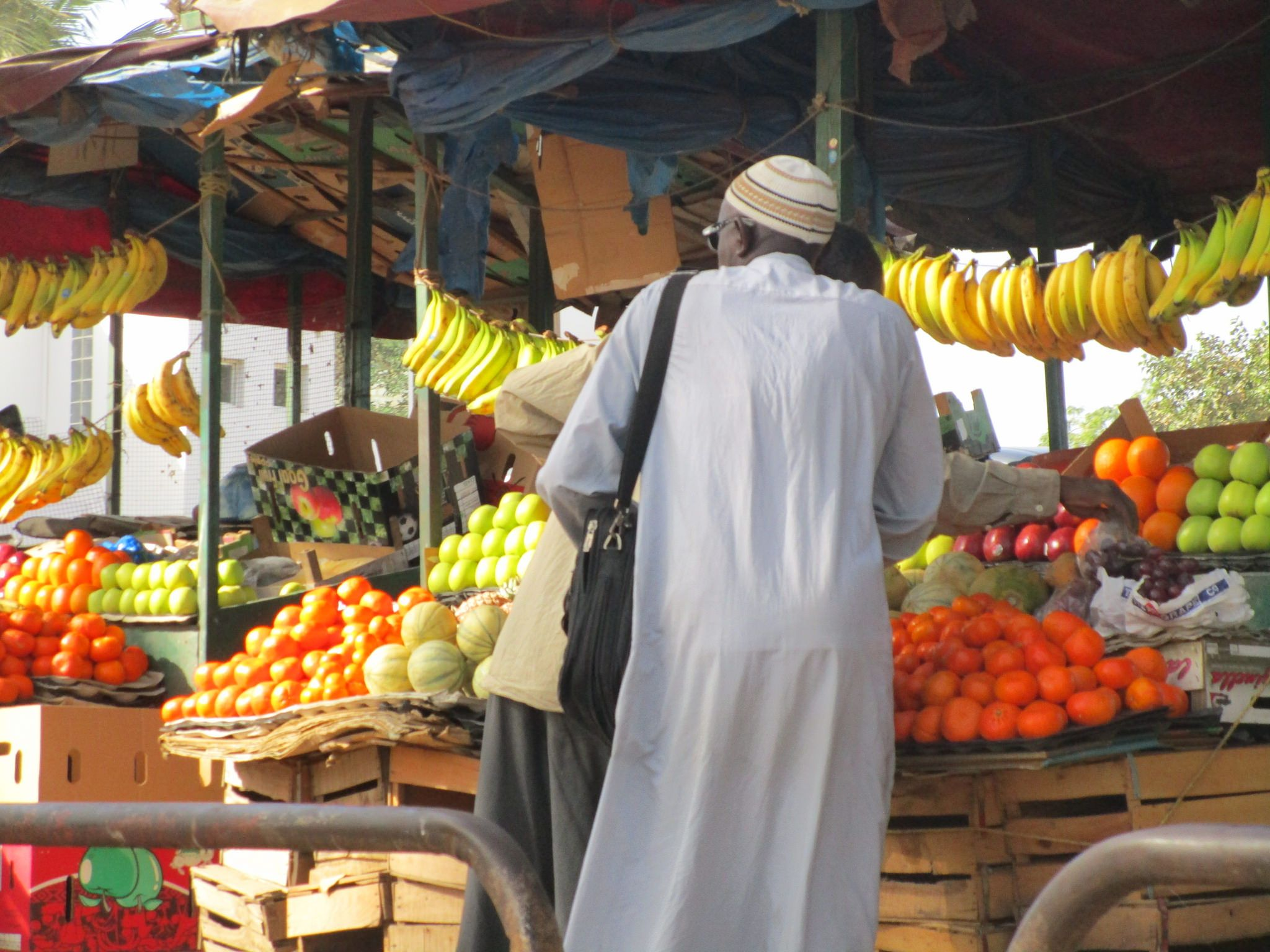 https://flic.kr/p/JtNdhj | 20160329 (5) - kopie | Senegal Afrika