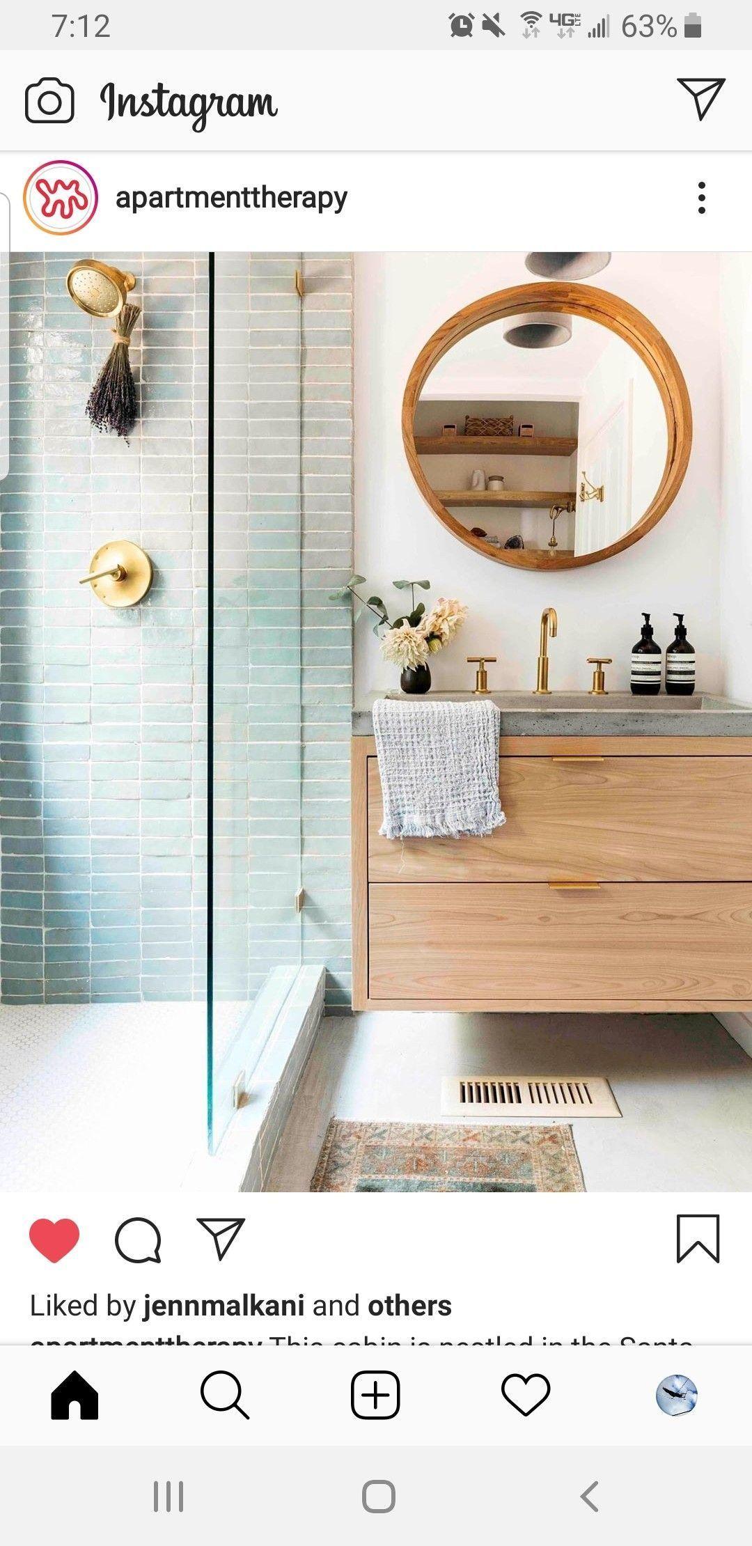 Pin On Grey Bathroom Ideas