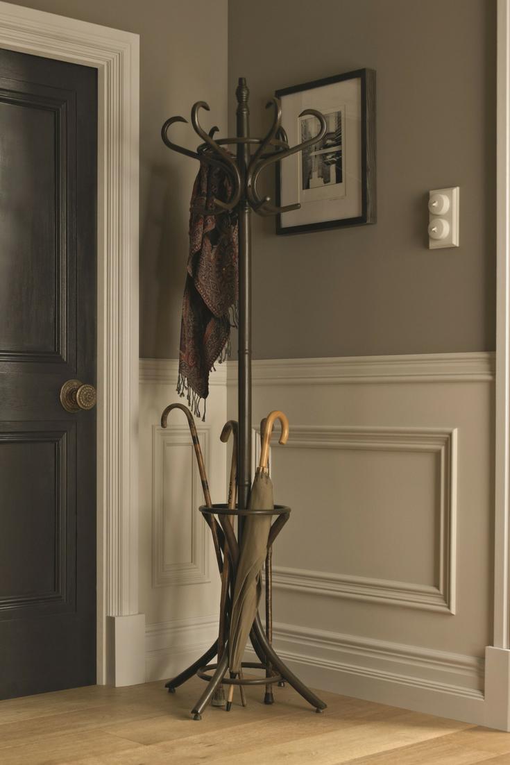 Long hallway decor ideas  Stunning Long and Narrow Hallway Decorating Ideas  My Saves