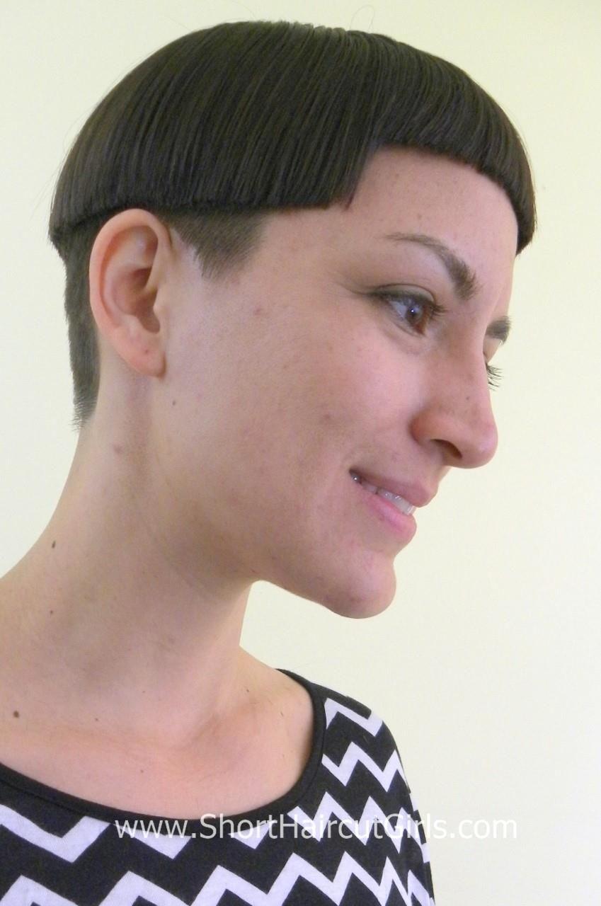 Pin by john frederick on short hair beauty pinterest short hair