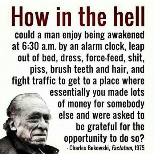 Create Your own Destiny!!                               #boss #bosslady #entrepreneur #wealth #workflow #business #owner #hustler #grind #shine.