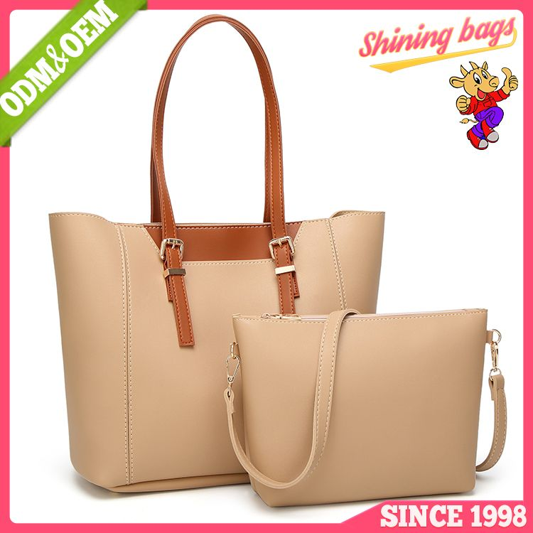 1688 Agent High Demand Products Wholesale Buy Direct From China Factory Cheap  Price Lady Fashion Bags Women Handbags Set db33741258240