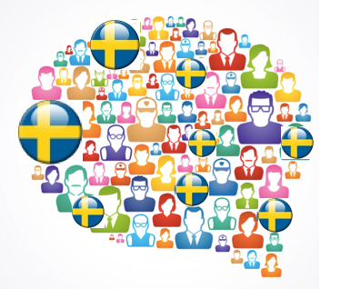 Das war 2012: Blogosphäre & Top Social Media in Schweden