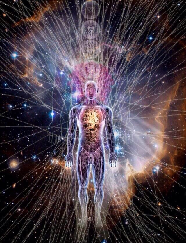 """""""My brain is only a receiver, in the Universe there is a core from which we obtain knowledge, strength and inspiration. I have not penetrated into the secrets of this core, but I know that it exists."""" ― Nikola Tesla"""