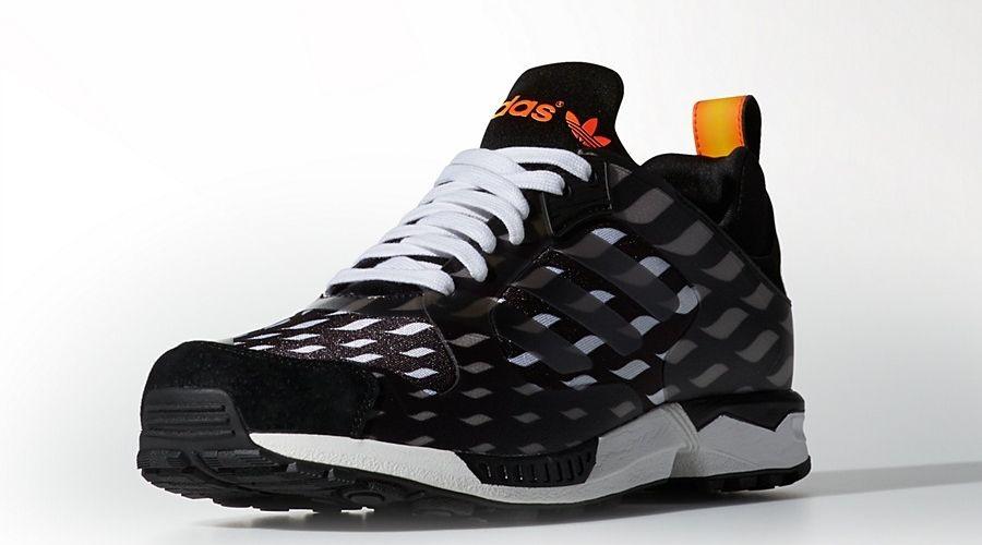 adidas zx 5000 battle pack