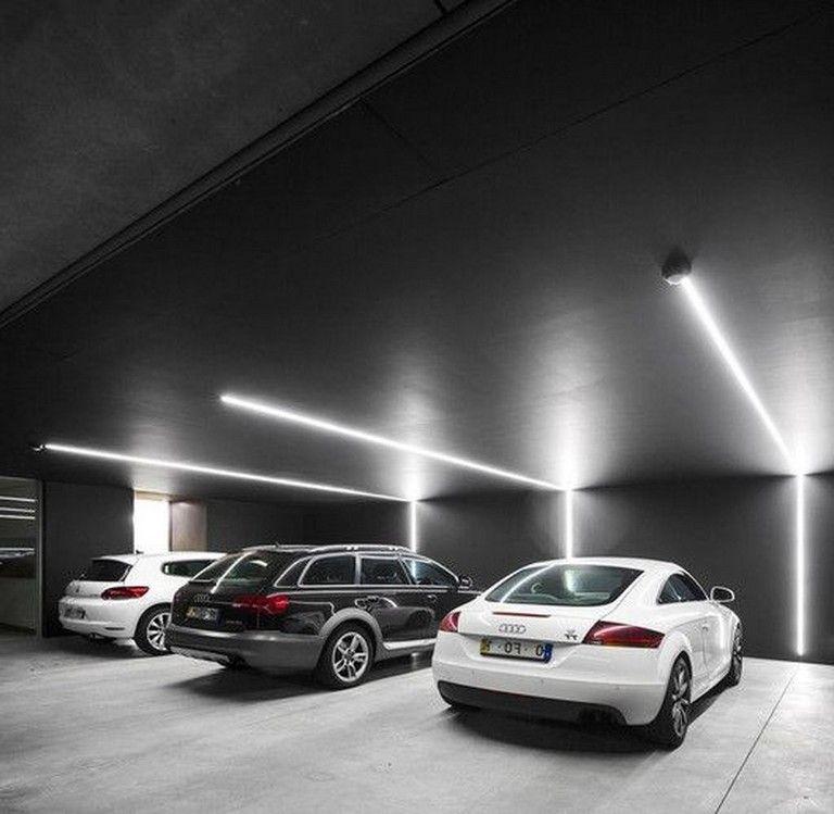 Hugedomains Com Shop For Over 300 000 Premium Domains Garage Design Parking Design Garage Interior