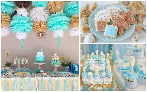 Beach Theme Party Decorations Bing Images Beach Parties