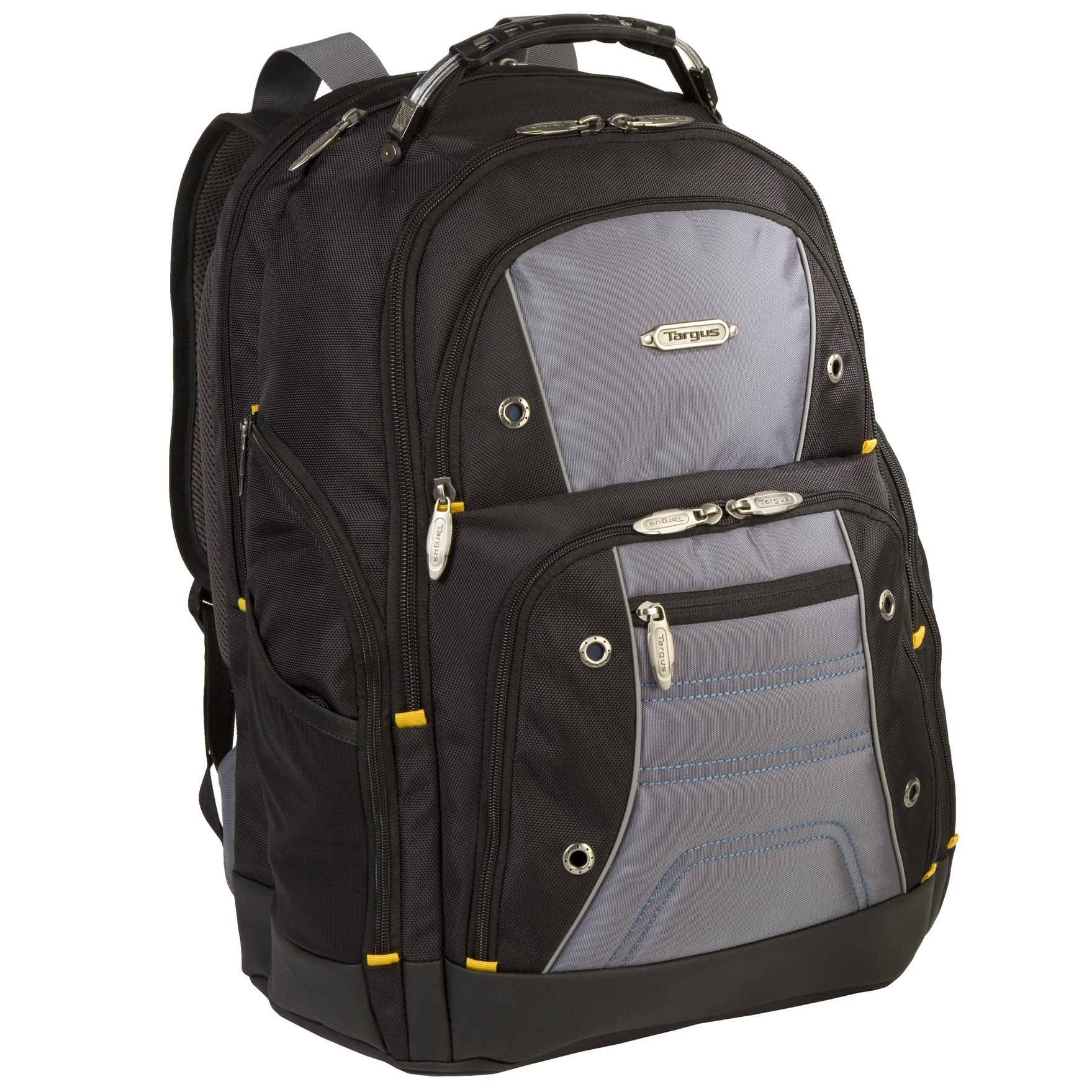 """16"""" Groove Laptop Backpack"""