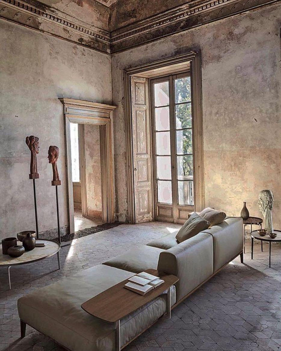 inspiration interior decoration
