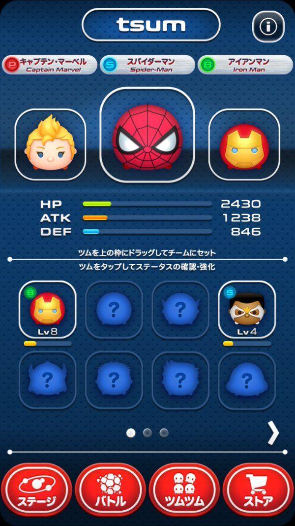 Ghim trên GAME UI_simple