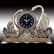 Resultado de imagen para luxury clocks