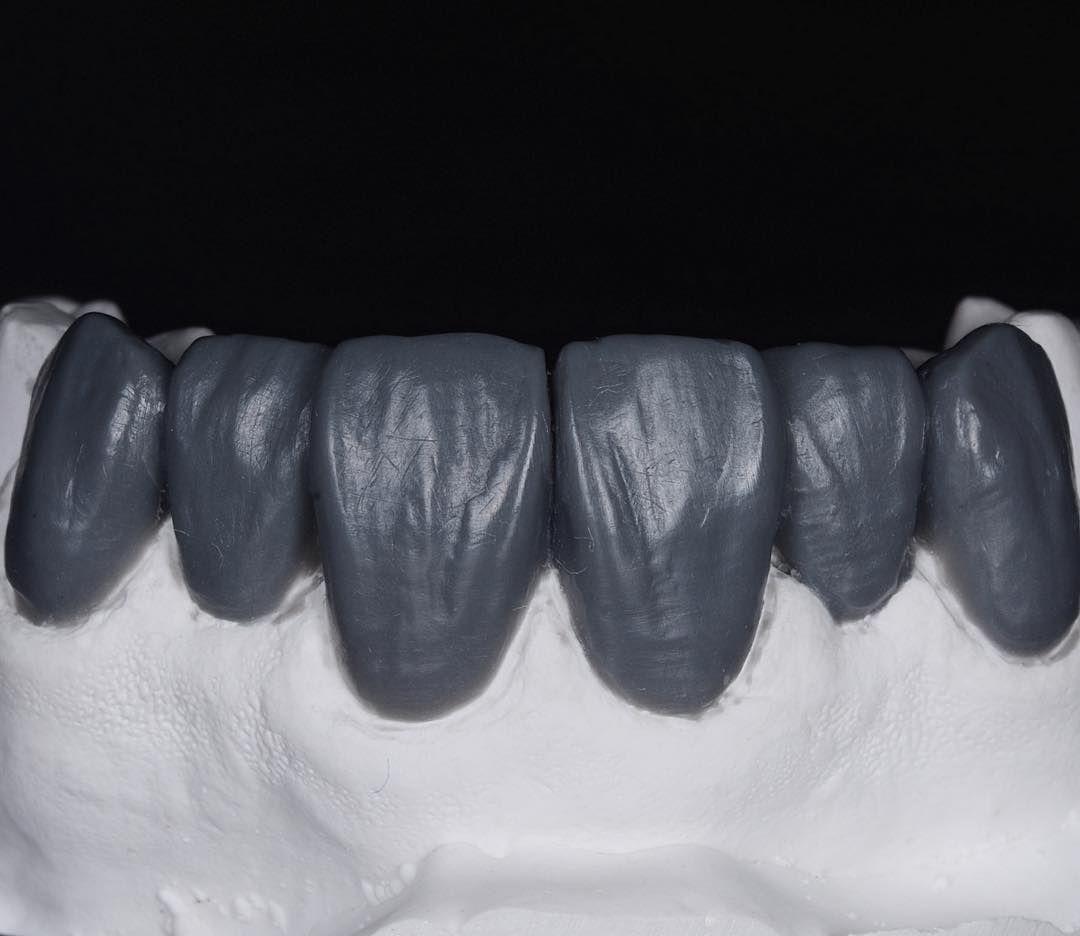 dental hygienist resume objective%0A                                                                                           dentist  whitening  ceramics  teeth   dental  odontologia  dentistry  braces  dentalhygienist