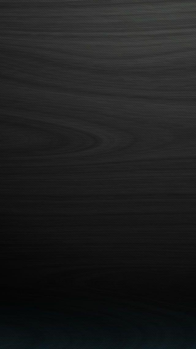 Wood Texture Iphone 5s Wallpaper Black Wallpaper Wood Texture Wood Wallpaper