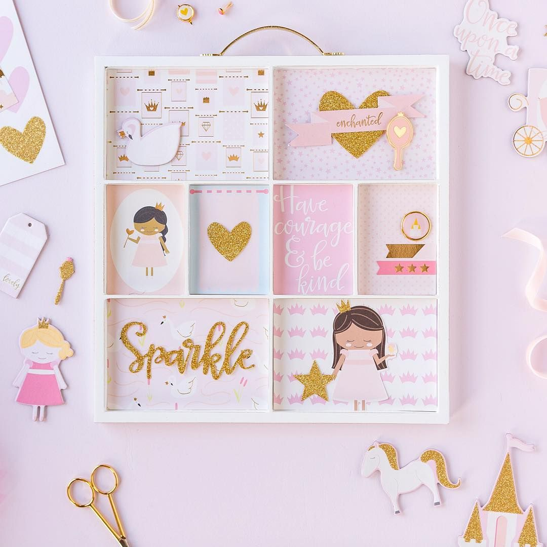 Home | Scrapbook supplies, Paper crafts, Party