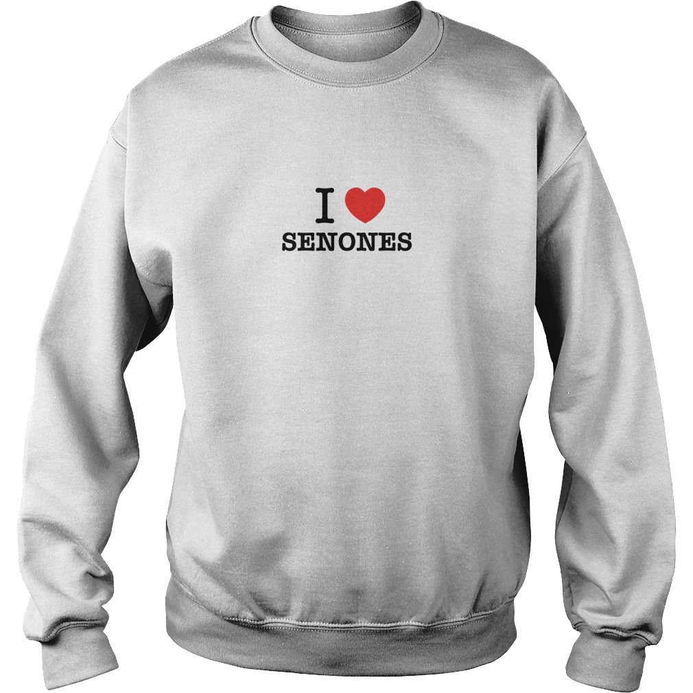 I Love SENONES #gift #ideas #Popular #Everything #Videos #Shop #Animals #pets #Architecture #Art #Cars #motorcycles #Celebrities #DIY #crafts #Design #Education #Entertainment #Food #drink #Gardening #Geek #Hair #beauty #Health #fitness #History #Holidays #events #Home decor #Humor #Illustrations #posters #Kids #parenting #Men #Outdoors #Photography #Products #Quotes #Science #nature #Sports #Tattoos #Technology #Travel #Weddings #Women