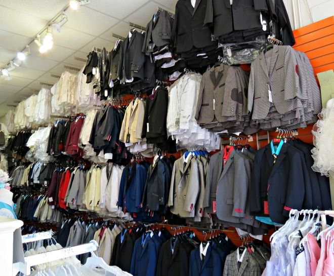 Find the best deals on suits and tuxedos for boys #suits #tuxedos #boysfashion