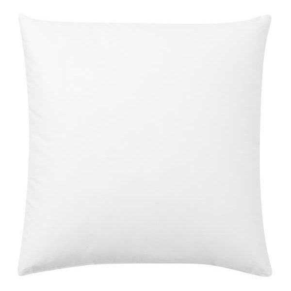 Pottery Barn Freshness Assured Feather Pillow Insert 110 NOK
