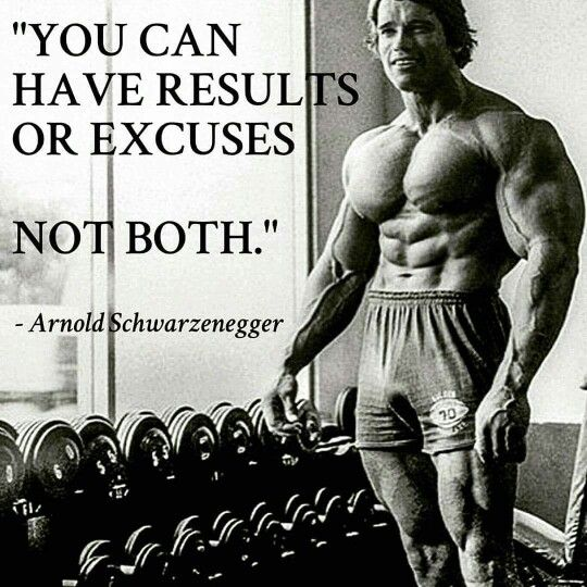 Pin By Frank Zane On Ifbb Bodybuilding And More