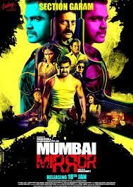 bollywood movie download free 3gp