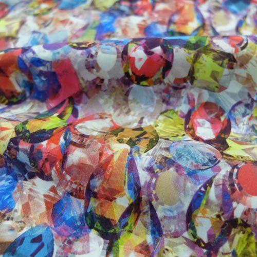 Alexandra -  Liberty Art Fabric
