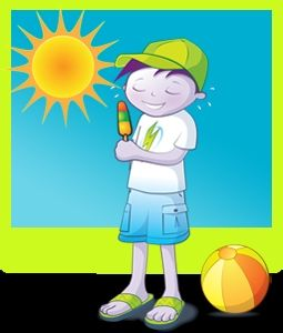 MET OFFICE Rain or shine  5-11 Years - Geography, Science, Maths. A new daily weather video forecast for children including worksheets and activities to accompany the broadcast.