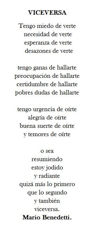 Poema Defensa De La Alegria Mario Benedetti Jazzypao Compartio Una Imagen En Words Quotes Book Quotes Me