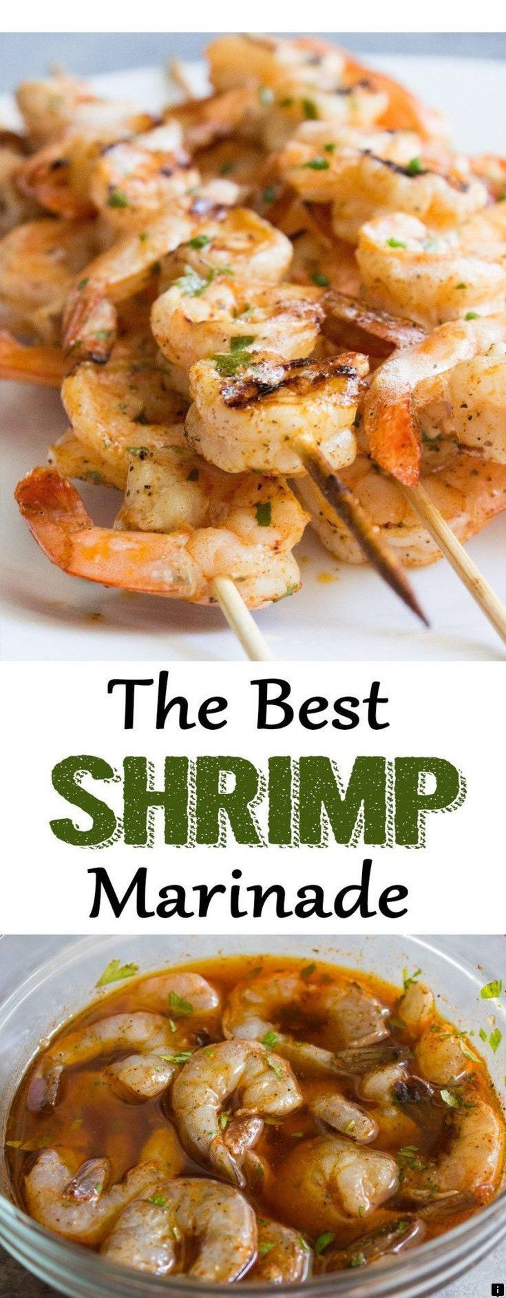 Find Out About Weber Charcoal Grill Follow The Link For More The Web Presence Is Worth Checkin Seafood Recipes Grilled Shrimp Recipes Pork Rib Recipes