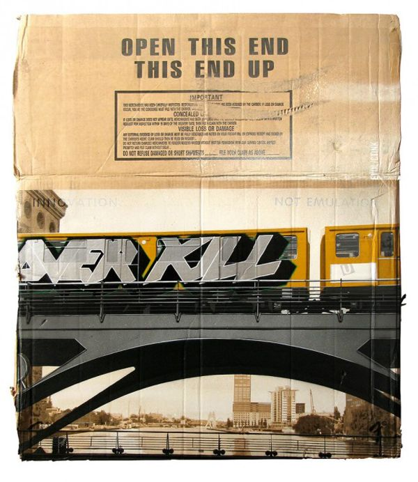 urban-cityscapes-made-with-cardboard-and-spray-paint