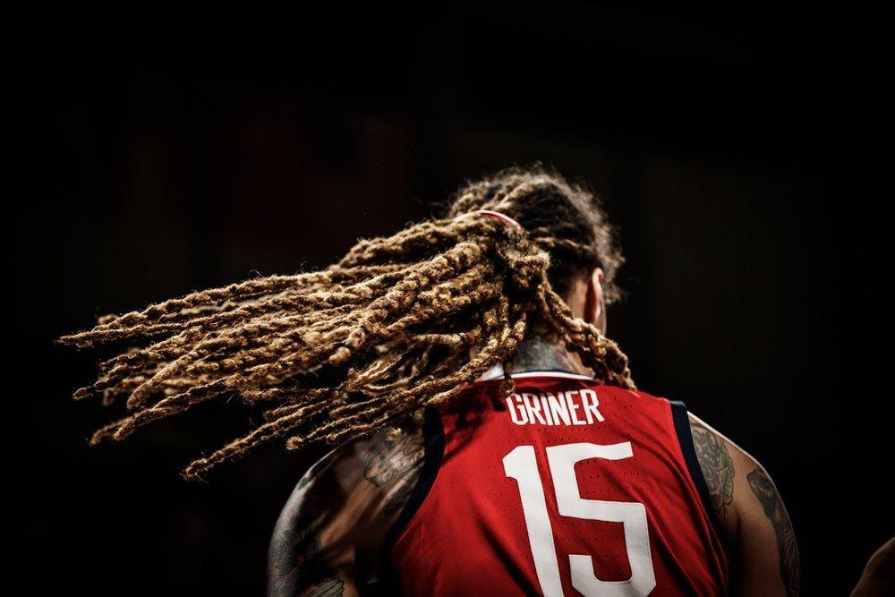 All Game Photos Fiba Women S Basketball World Cup 2018 Fiba Basketball Womens Basketball National Basketball League Fiba Basketball
