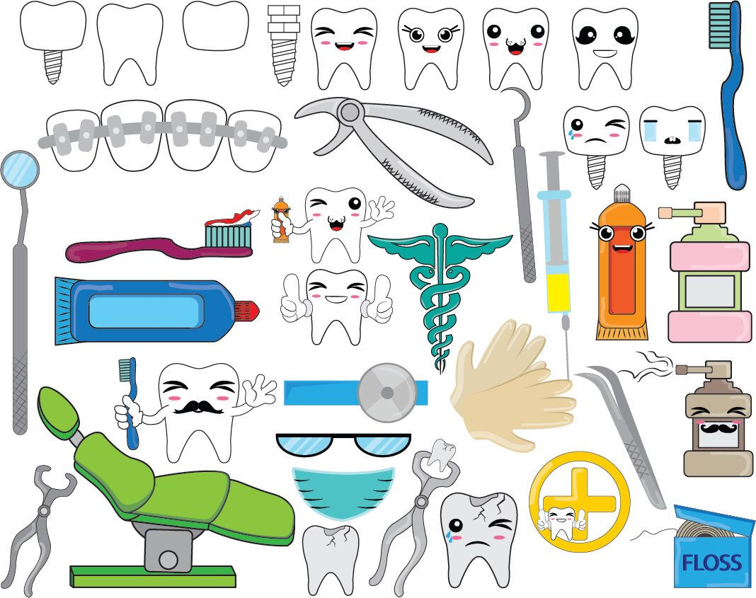 best 25 dentist clipart ideas on pinterest tooth dentist clip art funny dental clipart borders