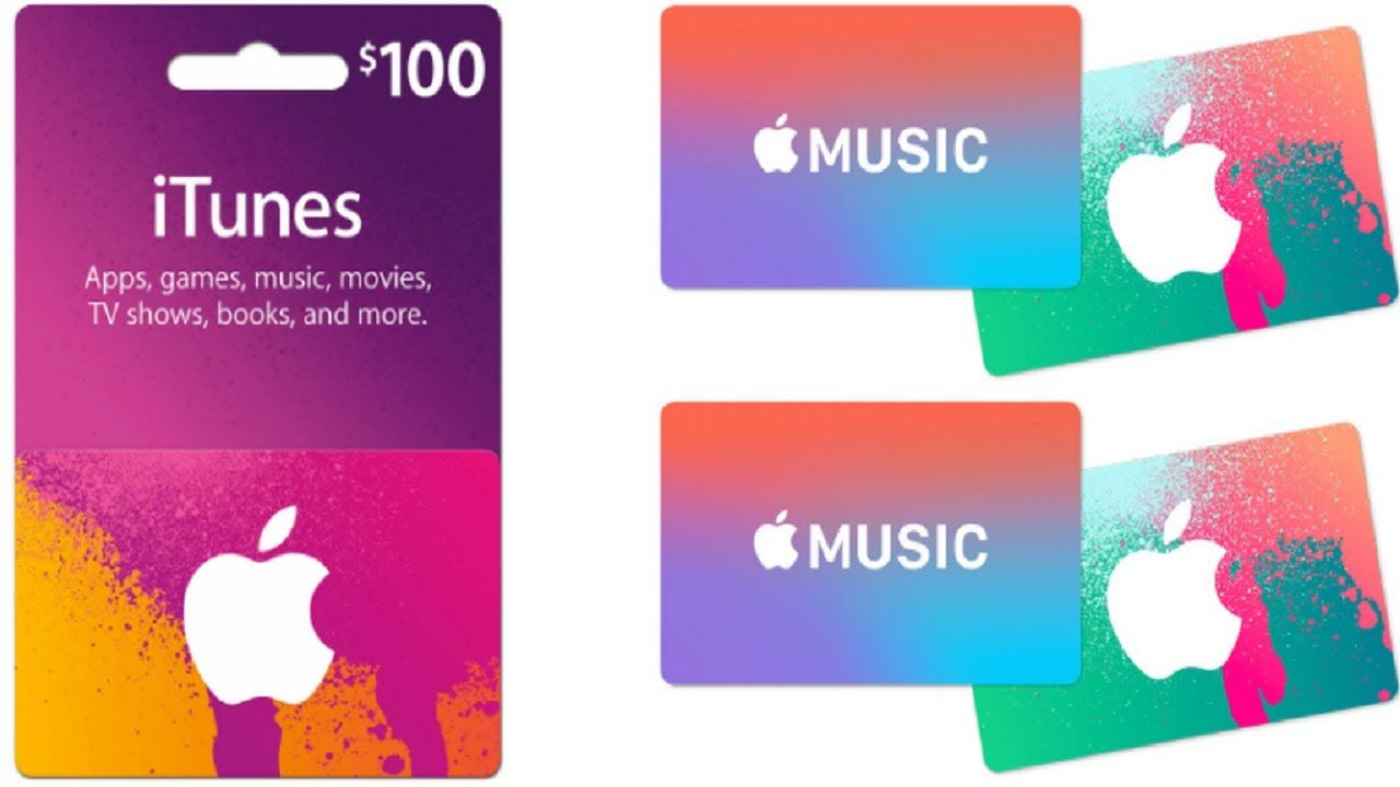 Free Itunes Gift Codes How To Get Free Itunes Gift Card Codes