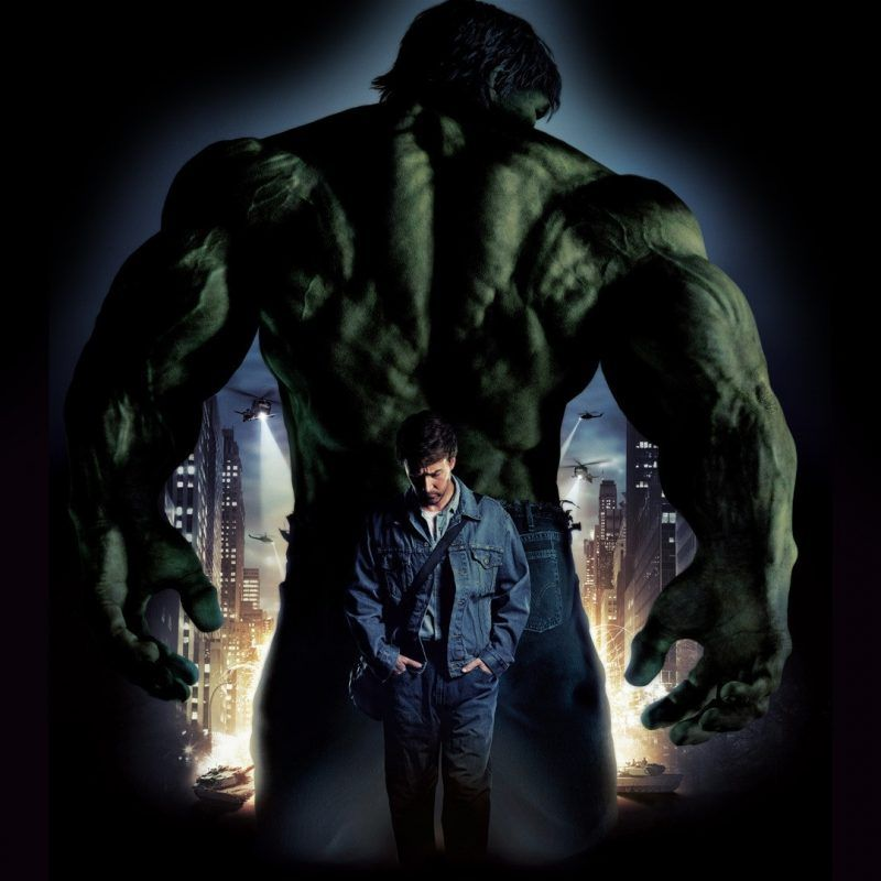 Avengers Age Of Ultron Hulk Marvel Comics Wallpaper Hulk Avengers Avengers