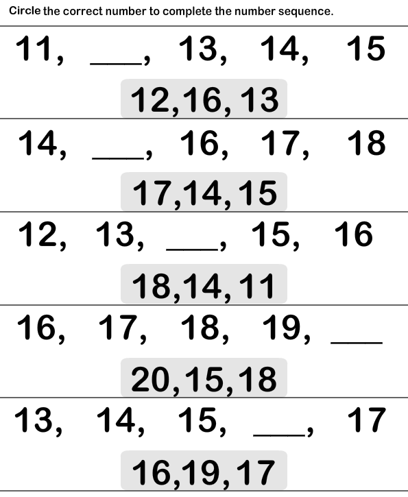 Math Worksheets Kindergarten Worksheets What Number Is Missing Worksheets Kindergarten Worksheets Alphabet Worksheets Preschool Number Worksheets