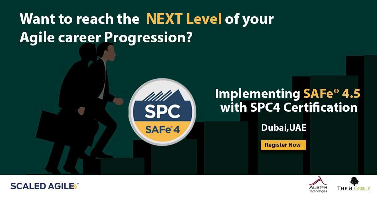 Becoming A Certified Safe 4 Program Consultant Spc And Becoming
