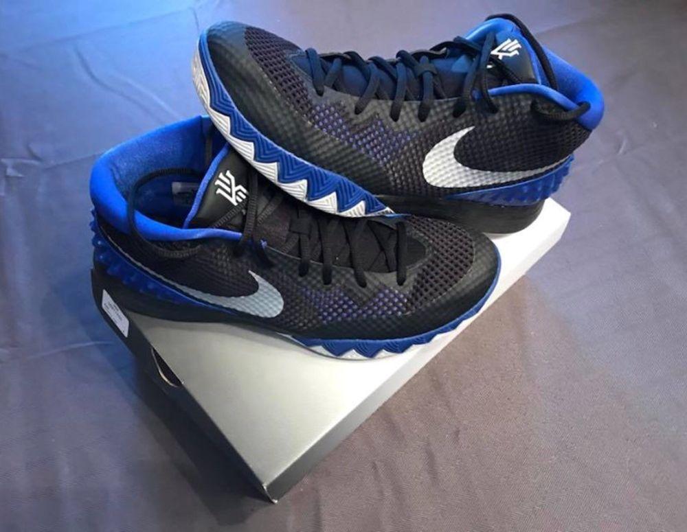 7b0005ffb92a ... shopping nike kyrie 1 duke size 11.5 fashion clothing shoes accessories  mensshoes athleticshoes ebay link 73178